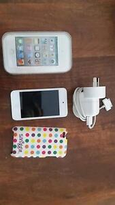 ipod touch 4th gen 8gb brand new Frankston Frankston Area Preview