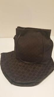GUCCI Ladies Handbag & Tote Handbag for sale Doncaster Manningham Area Preview