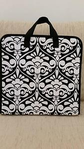 Sewing/Scrapbooking Travel Case Victoria Point Redland Area Preview