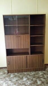 Miscellaneous furniture items to give away. Chigwell Glenorchy Area Preview