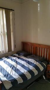 Room available in Richmond sharehouse Richmond Yarra Area Preview