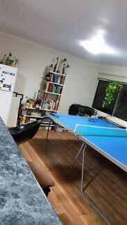 **Large room in beautiful Stafford Heights home** Stafford Heights Brisbane North West Preview