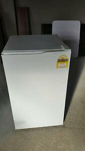 140ltr Westinghouse Bar Fridge Warwick Joondalup Area Preview