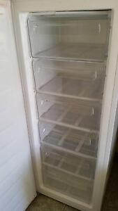 freezer for sale Heckenberg Liverpool Area Preview