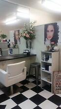 Busy Hair Salon for Sale!! Railway Estate Townsville City Preview