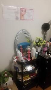 Shimar Beauty Care Narre Warren South Casey Area Preview