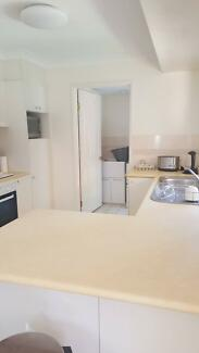 1 Bedroom with Balcony in a comfy townhouse Eight Mile Plains Brisbane South West Preview