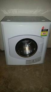 Stirling 4.5kg Clothes Dryer with warranty Mosman Mosman Area Preview