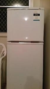 Fridge - near new condition. Cardiff Lake Macquarie Area Preview