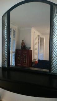 Mirror Art Deco Woollahra Eastern Suburbs Preview