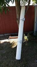 Pole Carrier Wodonga Wodonga Area Preview