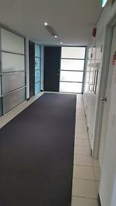 OFFICE ROOM AVAILABLE ON RENT - PARRAMATTA @ AFFORDABLE PRICE Parramatta Parramatta Area Preview