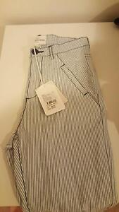 Size 5 Country Road Trousers pants Brand new Gungahlin Gungahlin Area Preview