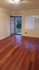 Yokine: 2 Bed / 1 Bath - 1 FREE week rent to successful applicant Yokine Stirling Area Preview