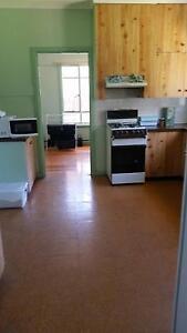 3 Bed Room House for Share near Altona Beach (Zone 1) Altona Hobsons Bay Area Preview