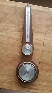 For Sale Weather Instrument Taroona Kingborough Area Preview