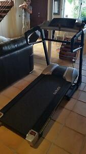 Infiniti Pegasus Mi310X Treadmill Tugun Gold Coast South Preview