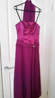 Beautiful Mr K bridesmaid dresses size 10 x 3 Blaxland Blue Mountains Preview
