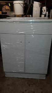 Vanity Cabinets Stoneville Mundaring Area Preview