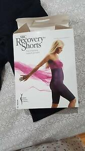 SRC recovery shorts - medium size Schofields Blacktown Area Preview