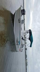 Great all round Boat Beerwah Caloundra Area Preview