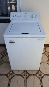 Top loading washing machine Bardwell Valley Rockdale Area Preview