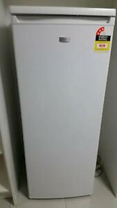 STIRLING 239L UPRIGHT FRIDGE  2.5 YRS WARRANTY NEW BUT OUT OF BOX Umina Beach Gosford Area Preview