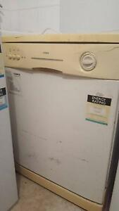 FREE dishwasher Bli Bli Maroochydore Area Preview