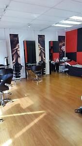 hair and beauty salon for sale Blackburn Whitehorse Area Preview