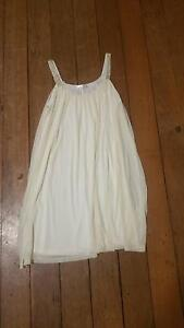Dresses size 8 Inglewood Stirling Area Preview