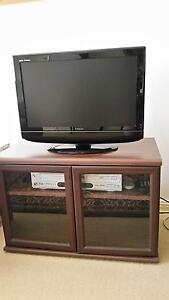 TV Cabinet Kyeemagh Rockdale Area Preview
