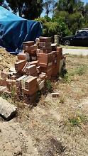 FREE Bricks Coolbellup Cockburn Area Preview