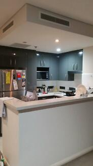 URGENT! Waterloo Room for Rent South Kempsey Kempsey Area Preview