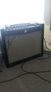 Fender mustang 111 amp Ningi Caboolture Area Preview