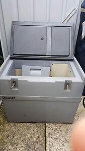 engel / chescold fridge freezer Tuart Hill Stirling Area Preview