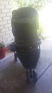 Brand New Mothers Choice Pram Armadale Armadale Area Preview