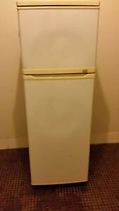 Fridge - well looked after, must sell Lane Cove Lane Cove Area Preview