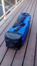 Gryphon Hockey Bag Lilydale Yarra Ranges Preview