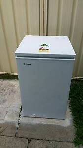 WCM1500WC Westinghouse Chest Freezer Banyo Brisbane North East Preview