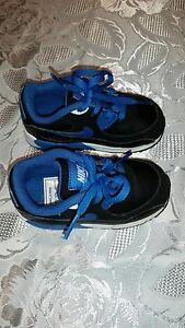 NIKE Air MAX toddler runner US 6C European size 22. Brand new nev Como South Perth Area Preview