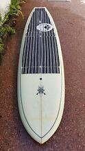 "Ron House Epoxy SUP 9'1"" Warana Maroochydore Area Preview"