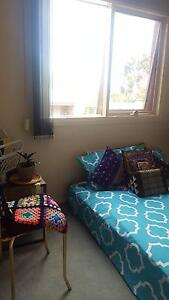 Cozy room available for short term stay! Kensington Melbourne City Preview