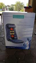THERAPEUTIC CHAIR MASSAGER Old Reynella Morphett Vale Area Preview