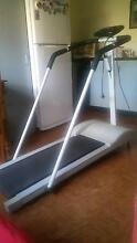 Treadmill used Chisholm Tuggeranong Preview