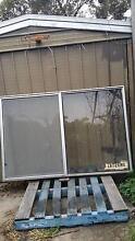 Aluminum window Hampton East Bayside Area Preview