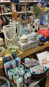Iconic Gift and Homewares Store Glenelg Holdfast Bay Preview