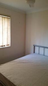 Room for Rent Holland Park West Brisbane South West Preview