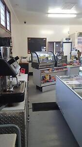 Convenience store for sale Railway Estate Townsville City Preview