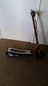 IZIP electric scooter Kilkivan Gympie Area Preview