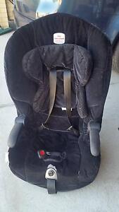 Safe'n'Sound Maxi Rider XT - Great condition Beeliar Cockburn Area Preview